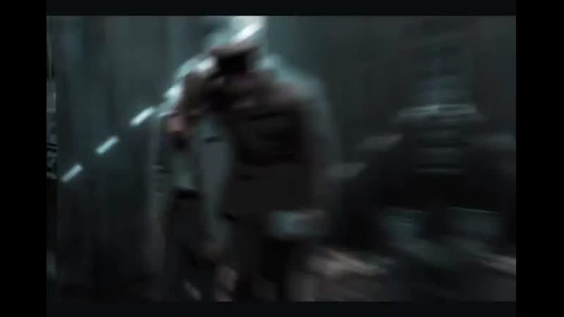 Баки Барнс Зимний солдат Bucky Barnes Winter Soldier Стив Роджерс Капитан Америка Steve Rogers Captain America