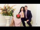 Наша свадьба 18.04.18