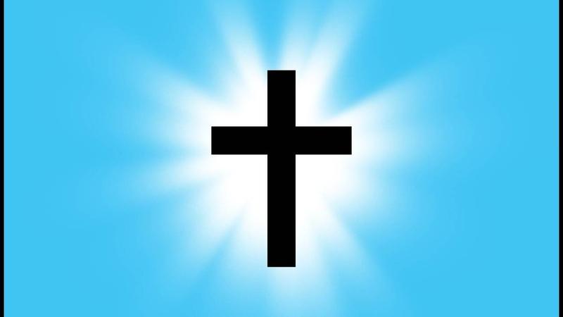 Религия Христианство Обман ЧЕЛОВЕЧЕСТВА История Возникновения КАК ЭТОМУ ВЕРИТЬ РОДИНА