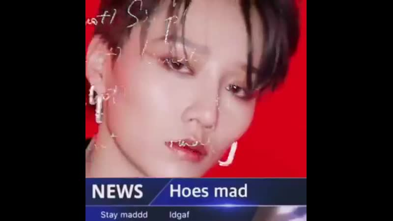 Triple L hoes mad