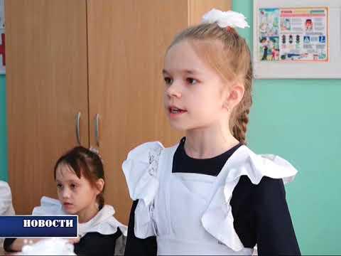 В Кара Якуповской школе проводится и большая работа по сохранению традиций башкирского народа