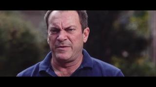 Former Male Porn Star, Randy Spears' testimony