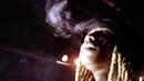 Nef The Pharaoh 'Big Tymin' Live @ The Catalyst - Santa Cruz, CA 04 21 19