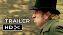 Mr. Turner Official Trailer 1 (2014) - Mike Leigh Biopic HD