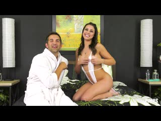 Kylie Rocket - Kylie Wants That Cum On Her Face LIVE! [All Sex, Hardcore, Blowjob, Gonzo]