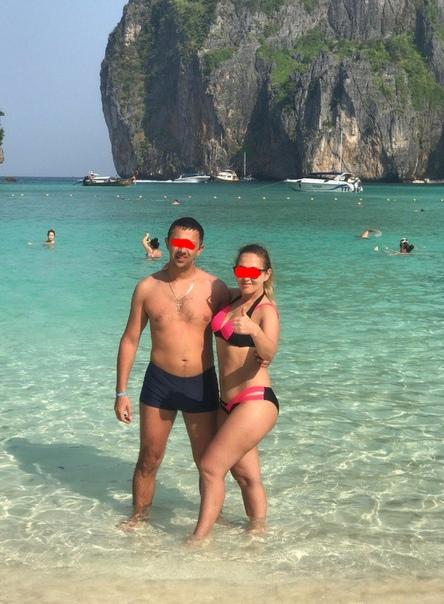 «Мы под кaрантин не подходим» 33-летняя житeльница Алапаевска больше 10 дней назад вернулась из Таиланда, где была зафиксирована вспышка коронавируса. Но вместо самоизоляции она в открытую