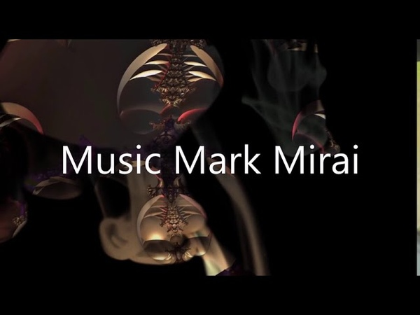 Psy trance music 2020 Mark Mirai official Music video