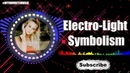 Electro Light - Symbolism | MY FAVORITE MUSIC | The Most Popular of NCS