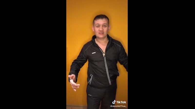 VIDEO 2020 03 18 20 14