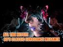 Aqua , Masterboy , Solid Base , Maxx, Loft ,,Culture Beat ,Euro Dance Megamix