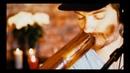 Boss RC 505 Live Looping Music Video Reinhardt Buhr Didgeridoo Cello Guitar Shofar