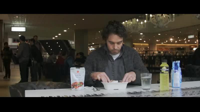 Сахар Фильм На русском языке
