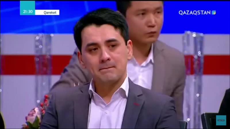 'Бейсен Құранбек қайтыс болды Дұға етейікші