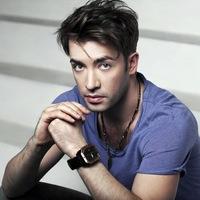 Артем Игнатенко