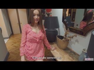 Кристина новый фулл, жена изменяет порно, секс, трахает, русское, инцест, мамка, домашнее