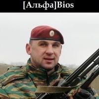 Анатолий Казак