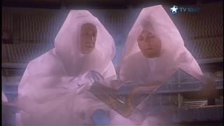 My Stepmother Is an Alien (1988) online subtitrat