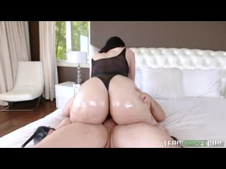 Violet Rain порно porno sex секс anal анал porn минет