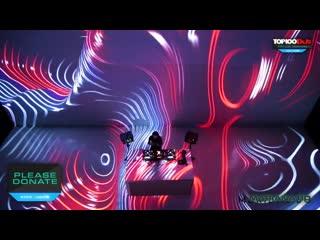 Mariana Bo - From The Top 100 DJs Virtual Festival