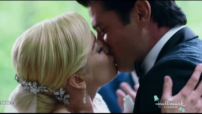 Свадьба в Грейсленде мелодрама 2019