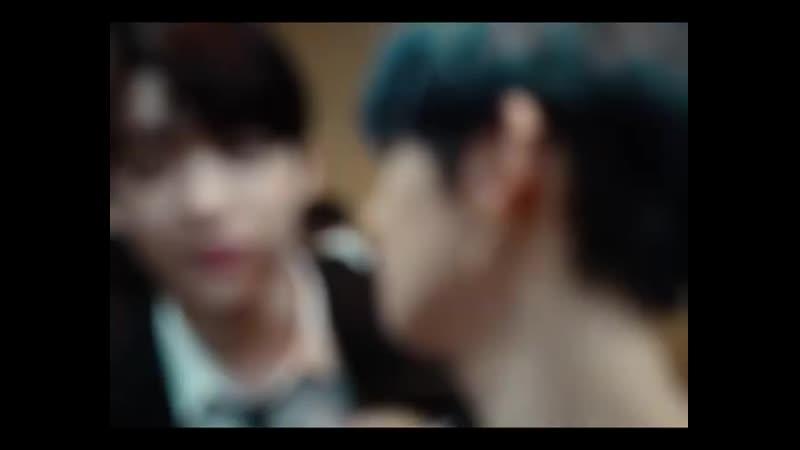 Txt | soobin x yeonjun | yeonbin | vine edit