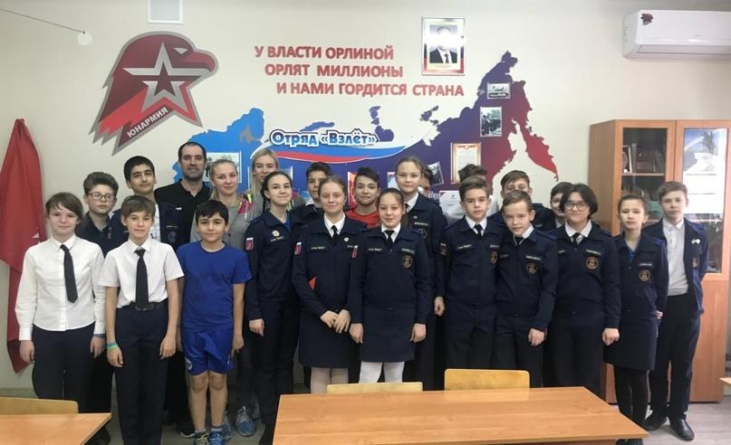 Школьный гандбол. Уникальный проект в Астрахани. Во избежание кризисов сродни нынешнему, изображение №4