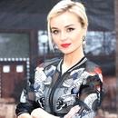 Полина Гагарина - Москва,  Россия
