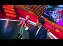 Самый маленький сноубордист России Федор Орлов. Лучше всех! Фрагмент выпуска от19.03.2017