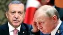 Эрдоган загнал Путина в тупик: ловушка готова захлопнуться