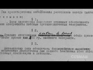 НАШ БЕССМЕРТНЫЙ ПОЛК Александр Николаевич Бурлов