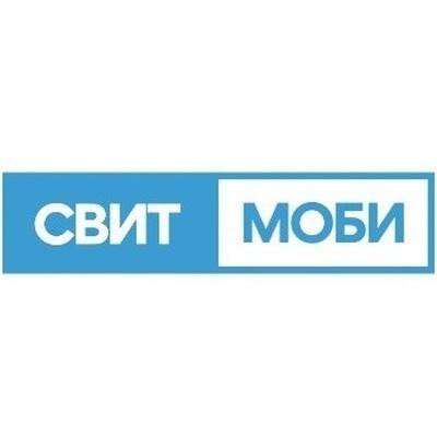 Свитмоби Севастополь Интернет Магазин
