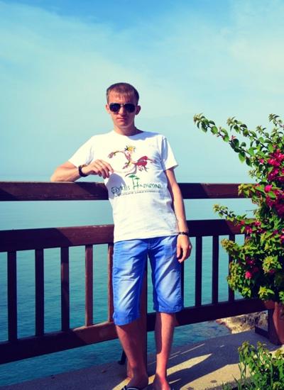 Дмитрий, 29, Gay