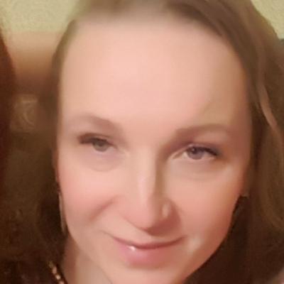 Наташа, 49, Kirov