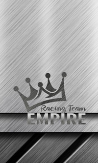 Empire Racing Team
