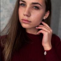 Фотография профиля Ksusha Nedobitko ВКонтакте