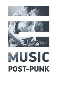 E:\music\post-punk