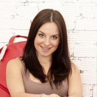 Личная фотография Κсении Κолобовой