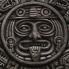 Керамика ручной работы - Керумбия