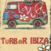 TuRBar IBIZA . Горящие туры  Тула , Москва