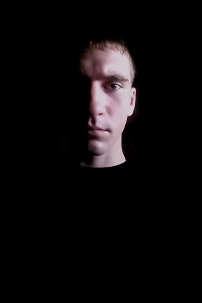 Владимир, 26, Lipetsk