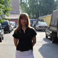 Фотография Юленьки Григорьевной