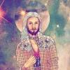 Iisus Khristos