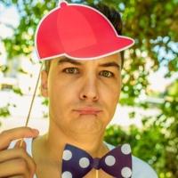 Фотография профиля Александра Соколова ВКонтакте