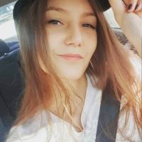 Tanyusha Kondratyeva