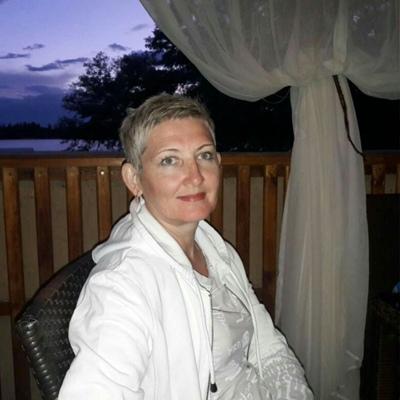 Ольга, 48, Karaganda