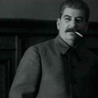 Эрлан Мамурбеков   Москва