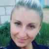 Natasha Pogudo (tarabaeva)
