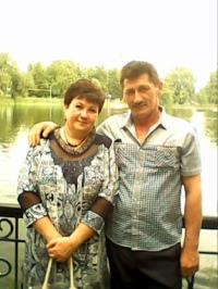 Силаева Наталья (Шукаева)