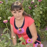 Фотография профиля Юлии Пидрейко ВКонтакте