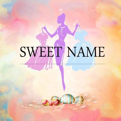 Anastasiya Sweetname